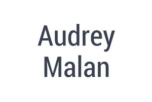 Audrey Malan