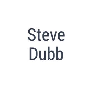 Steve Dubb