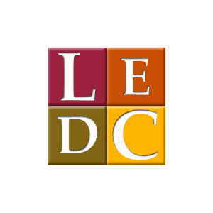 Latino Economic Development Center