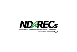 North Dakota Association of Rural Electric Cooperatives