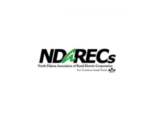 Member Profile – North Dakota Association of Rural Electric Co-ops