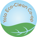 Yolo Eco-Clean Co-op Logo
