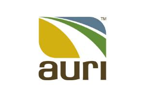 Agricultural Utilization Research Institute