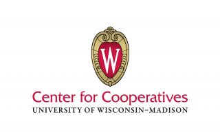 University of Wisconsin Center for Cooperative