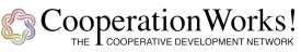 CooperationWorks! Logo