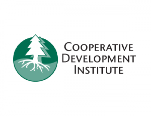 Member Profile – Cooperative Development Institute