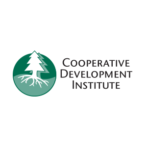 Cooperative Development Institute
