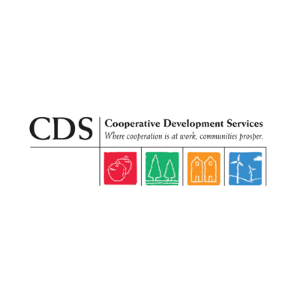 Cooperative Development Services