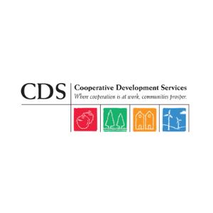 Cooperative Development Services