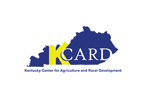 Kentucky Center for Agriculture and Rural Development