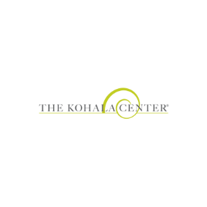 The Kohala Center