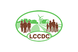 Lake County Community Development Corporation