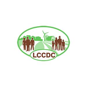 Lake County Community Development Corporation