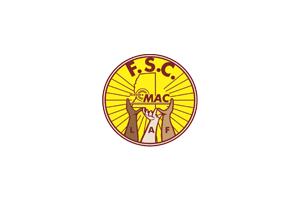 Mississippi Association of Cooperatives