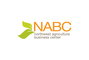 Northwest Agriculture Business Center
