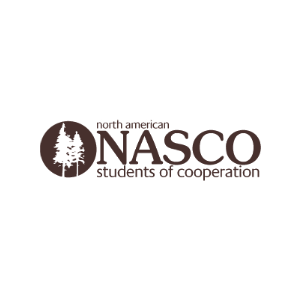 North American Students of Cooperation