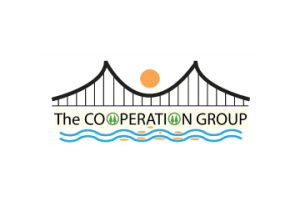 The Cooperation Group