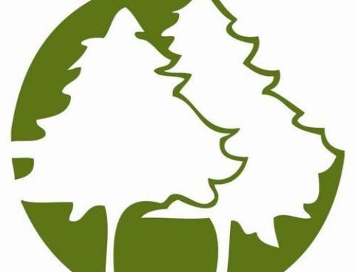 Member Profile – Northwest Cooperative Development Center